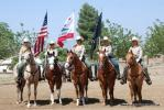 Horseback riding, horse leasing, horse rental, TRail riding, Horse Lessons